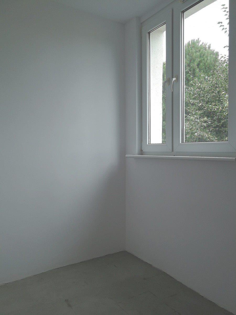 Mieszkanie dwupokojowe na sprzedaż Luboń  48m2 Foto 7