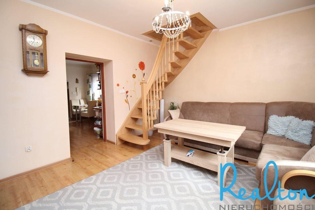 Dom na sprzedaż Katowice, Panewniki  75m2 Foto 2