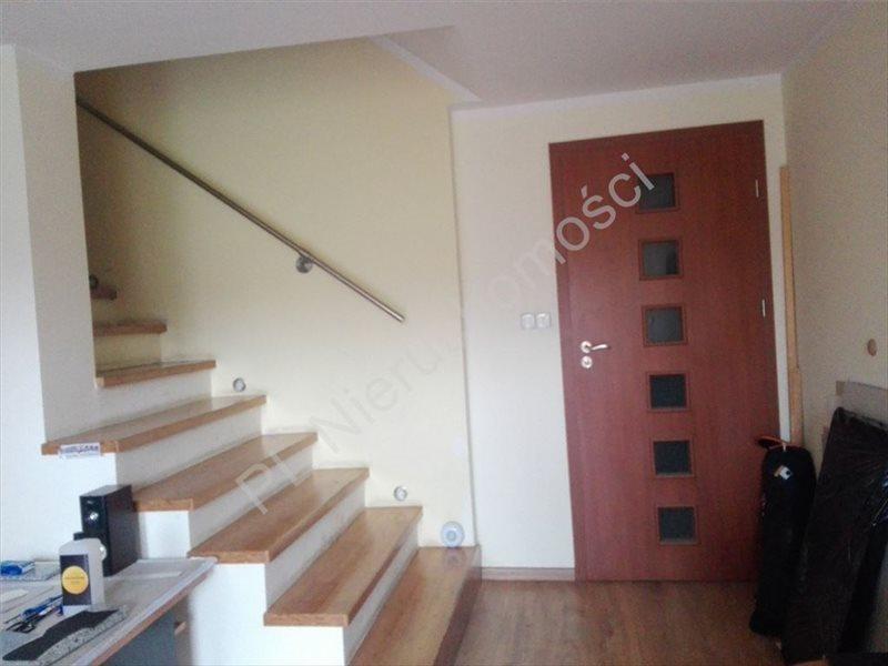 Dom na sprzedaż Pruszków  156m2 Foto 6