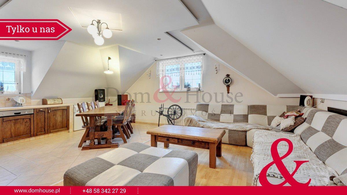 Dom na sprzedaż Kleszczewo  129m2 Foto 8