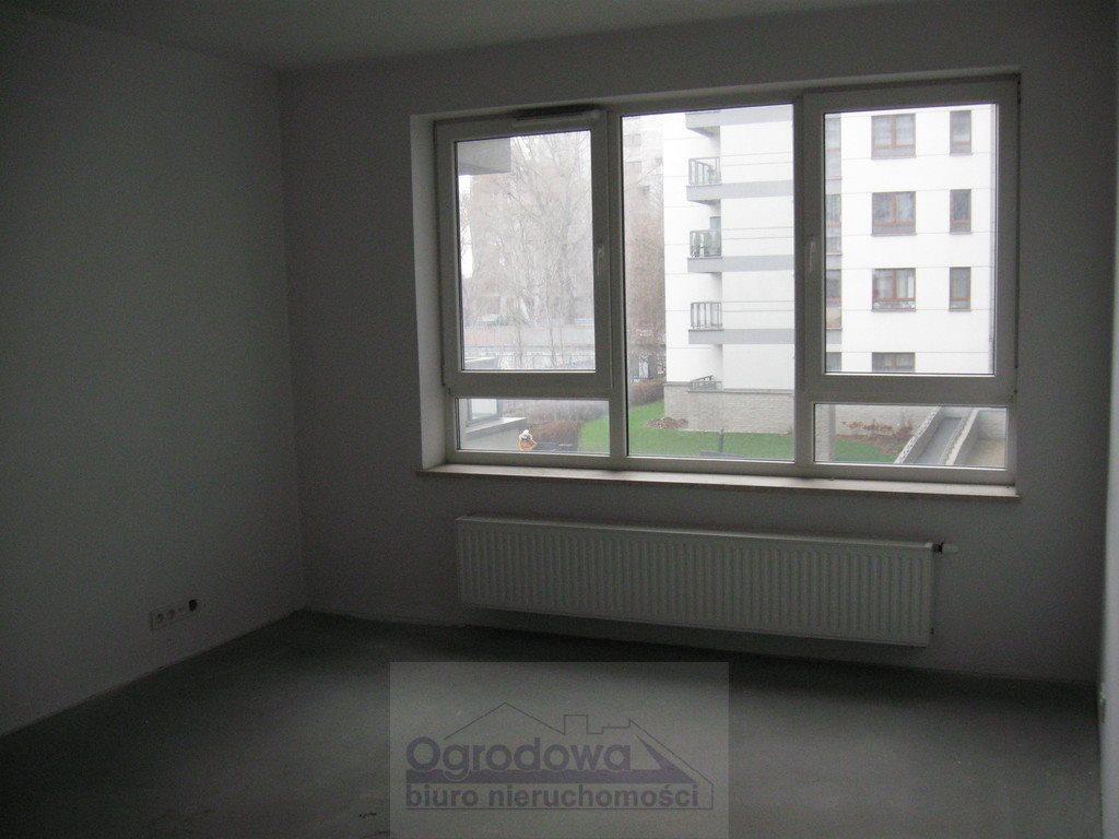 Mieszkanie czteropokojowe  na sprzedaż Warszawa, Włochy, Raków, Instalatorów  108m2 Foto 2