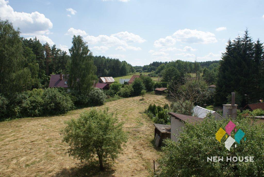 Dom na sprzedaż Marcinkowo  208m2 Foto 3