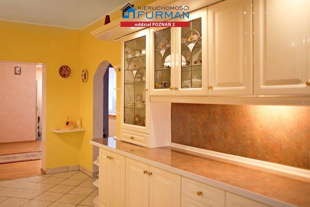 Dom na sprzedaż Kórnik  291m2 Foto 10
