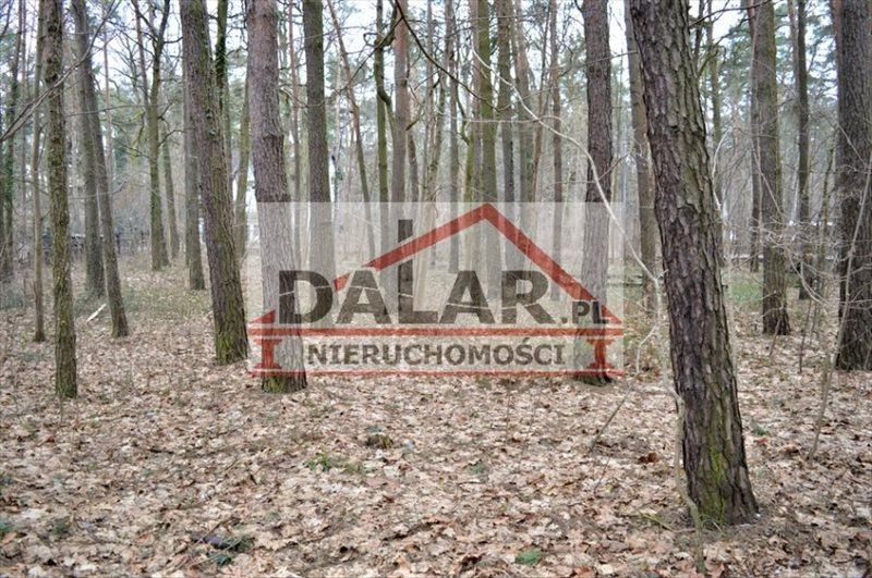 Działka inna na sprzedaż Piaseczno, Piaseczno okolica  2019m2 Foto 3