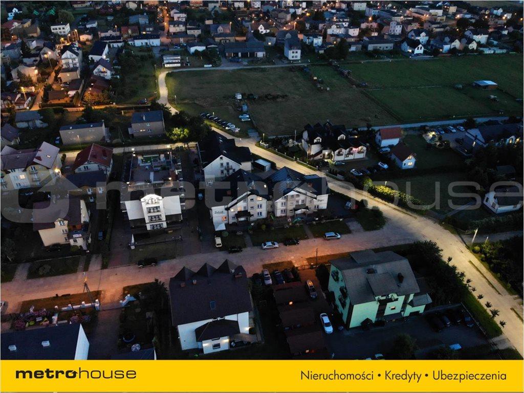 Lokal użytkowy na sprzedaż Chłapowo, Władysławowo  465m2 Foto 9