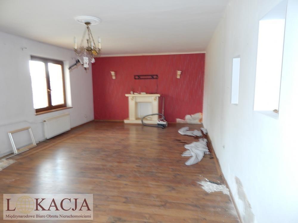 Dom na sprzedaż Kalisz  120m2 Foto 12