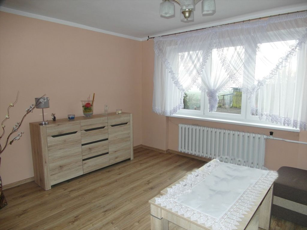 Dom na sprzedaż Grudziądz  160m2 Foto 3