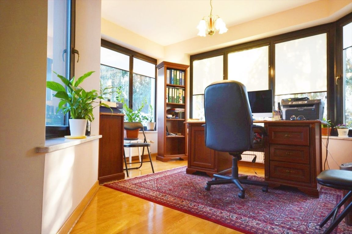 Dom na sprzedaż Michałowice  400m2 Foto 4