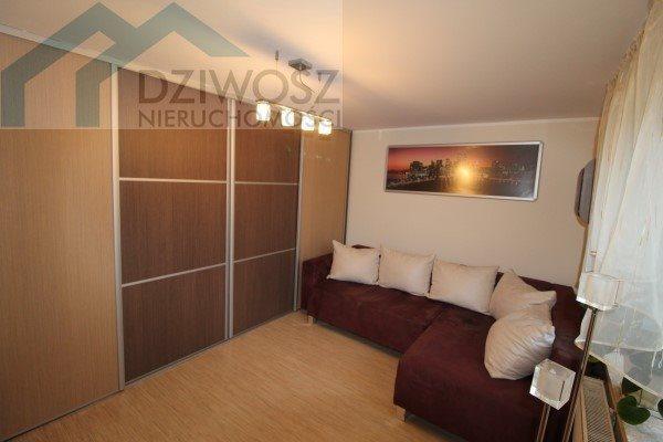 Dom na sprzedaż Miłoszyce  120m2 Foto 4