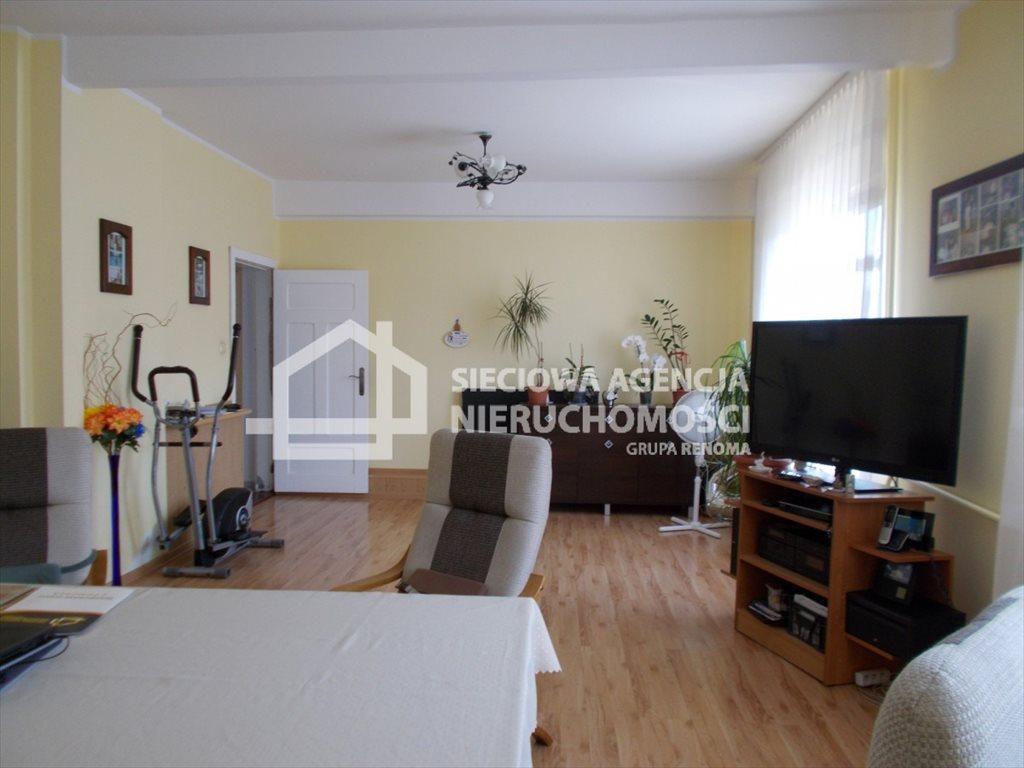 Dom na sprzedaż Gdańsk, Olszynka  220m2 Foto 5