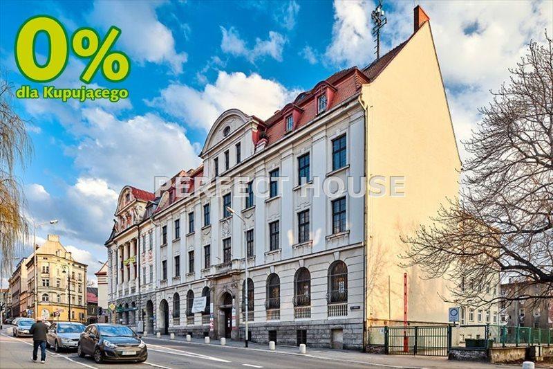 Dom na sprzedaż Wałbrzych, Słowackiego  3601m2 Foto 5