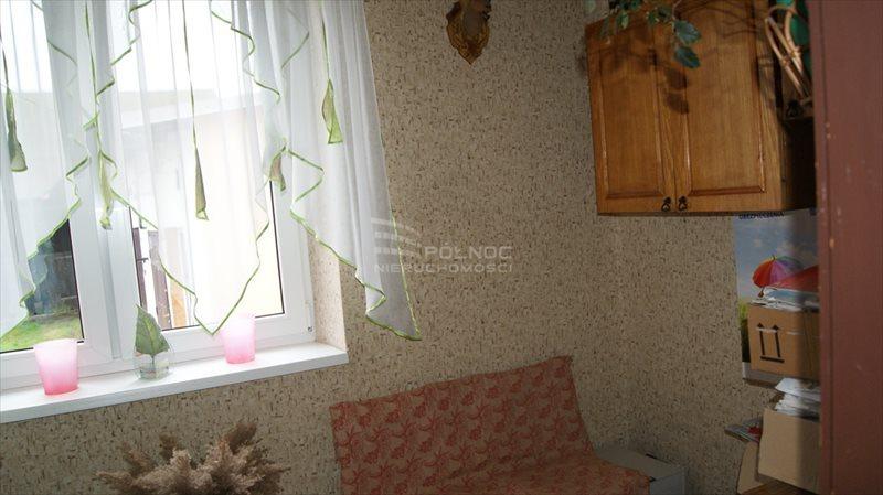 Dom na sprzedaż Grębosze  64m2 Foto 10