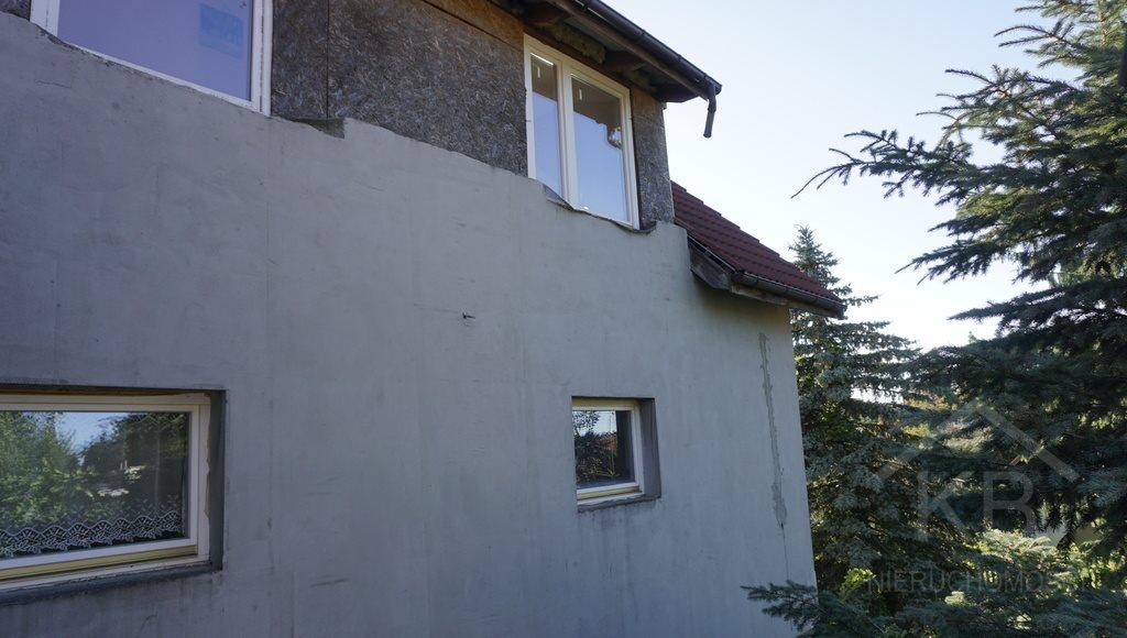Lokal użytkowy na sprzedaż Szczecin, Dąbie  512m2 Foto 3