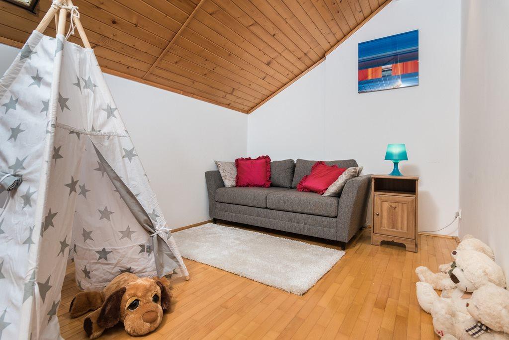 Dom na sprzedaż Michałowice  464m2 Foto 13
