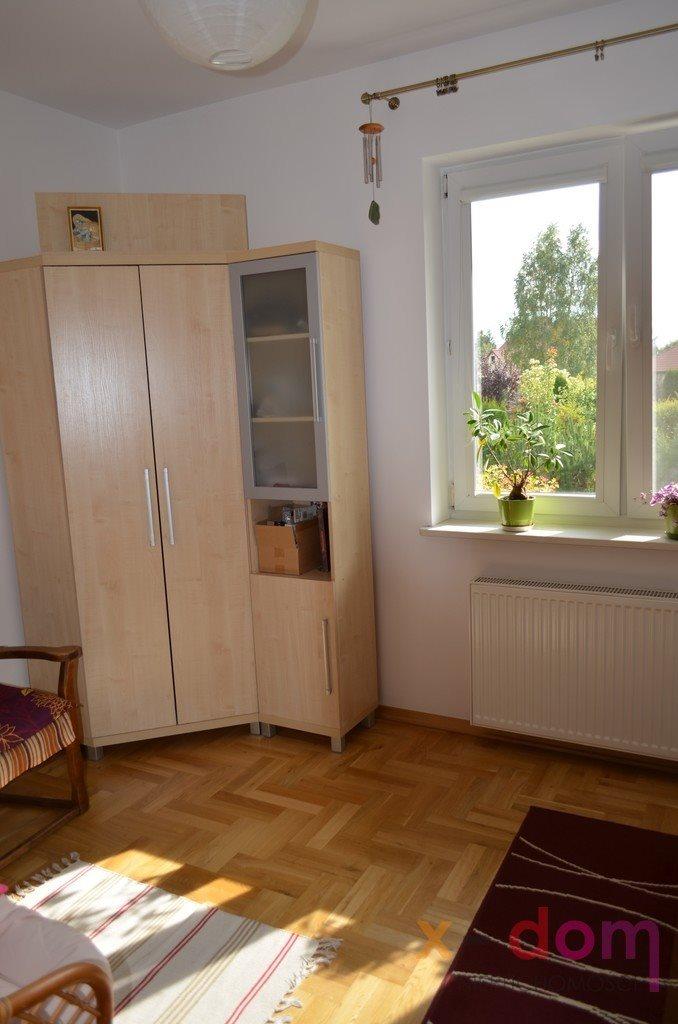 Dom na sprzedaż Oblęgorek  162m2 Foto 8