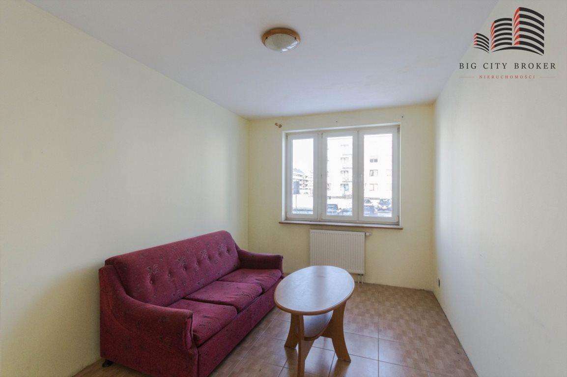 Mieszkanie trzypokojowe na sprzedaż Turka, Jaworowa  64m2 Foto 5