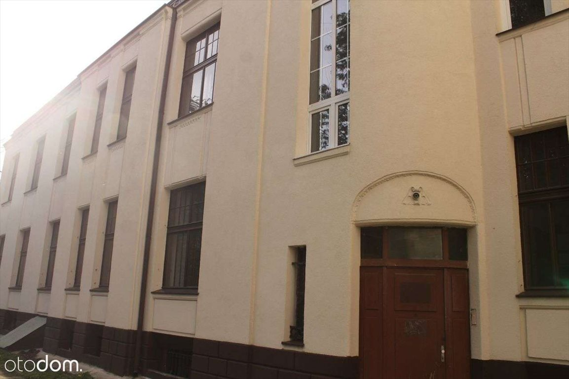 Dom na sprzedaż Łódź, Śródmieście, Piotrkowska  390m2 Foto 1