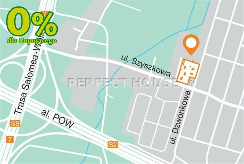 Lokal użytkowy na sprzedaż Warszawa, Włochy, Opacz Wielka, Szyszkowa  2641m2 Foto 5