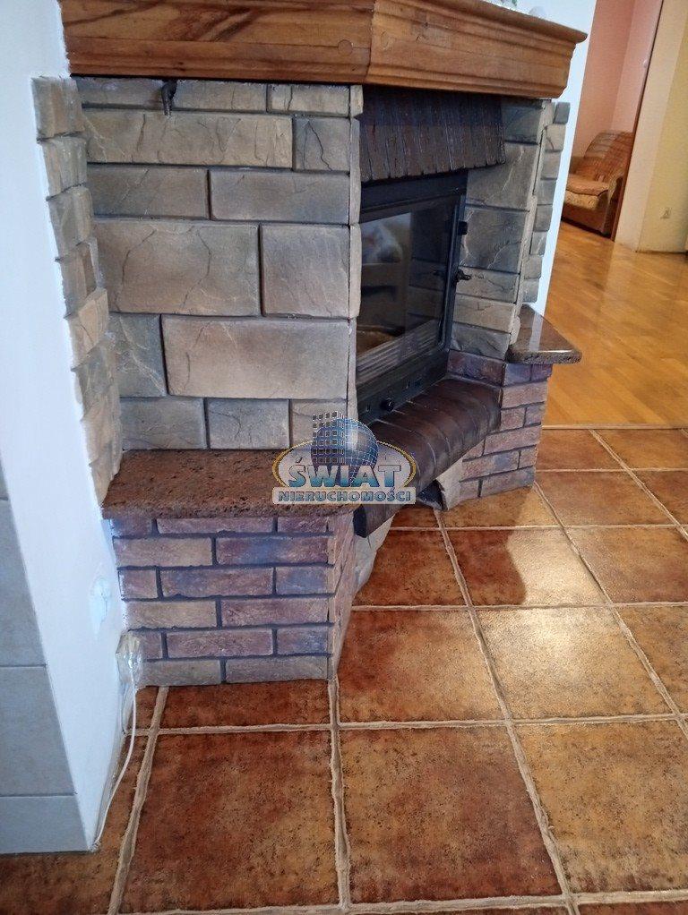 Dom na sprzedaż Słonice  115m2 Foto 5