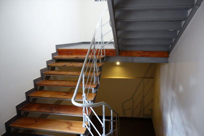 Dom na sprzedaż Bierutów  756m2 Foto 6