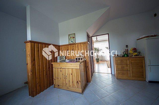 Dom na sprzedaż Płoty, Centrum  300m2 Foto 9