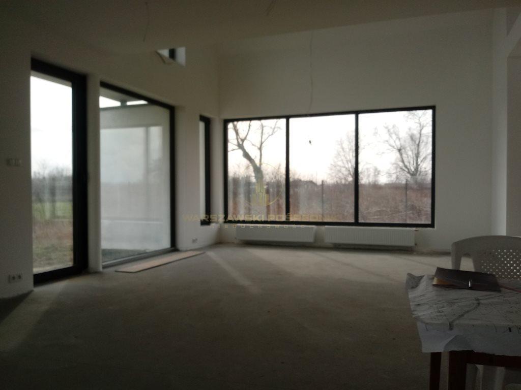 Dom na sprzedaż Warszawa, Ursynów  178m2 Foto 5