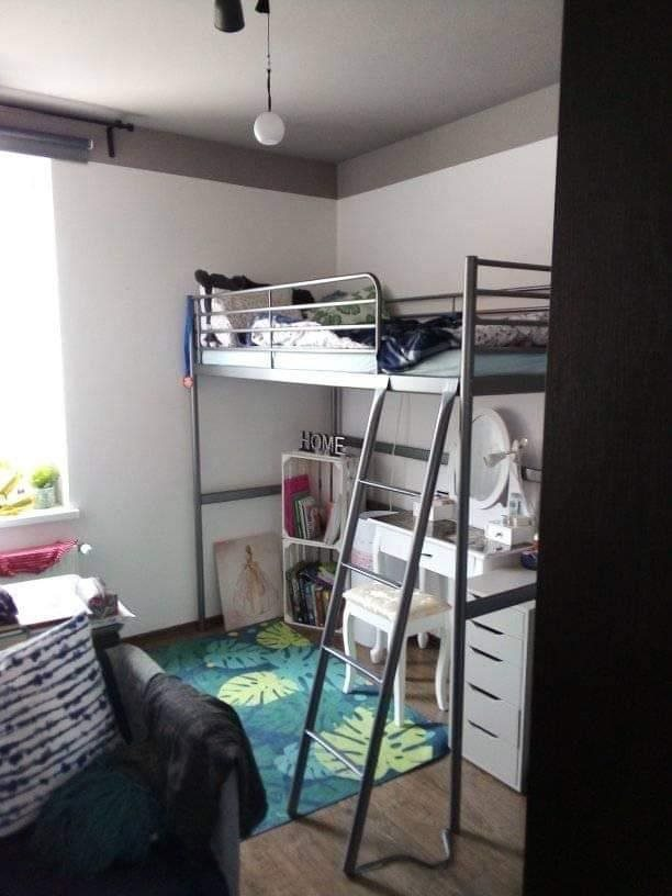 Mieszkanie czteropokojowe  na sprzedaż Głuszyca Górna  80m2 Foto 9