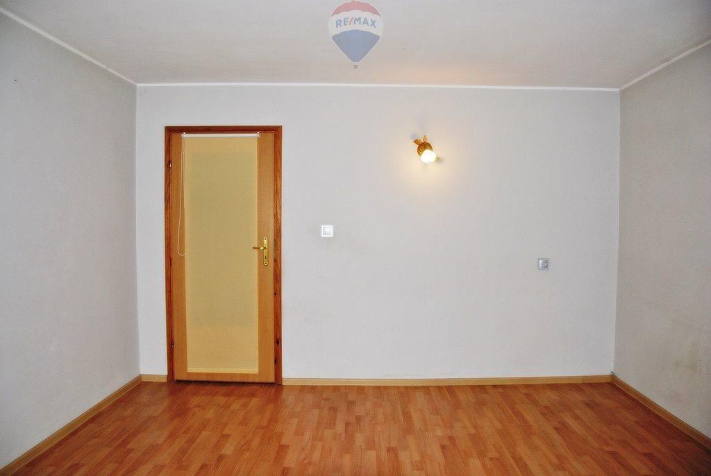 Dom na wynajem Kęty  148m2 Foto 8