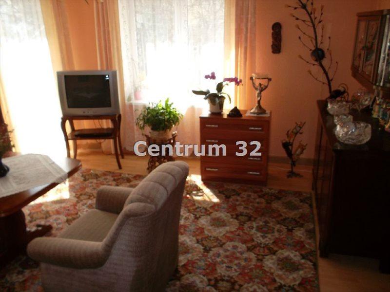 Lokal użytkowy na sprzedaż Podkowa Leśna, Podkowa Lesna, Brwinowska  300m2 Foto 9
