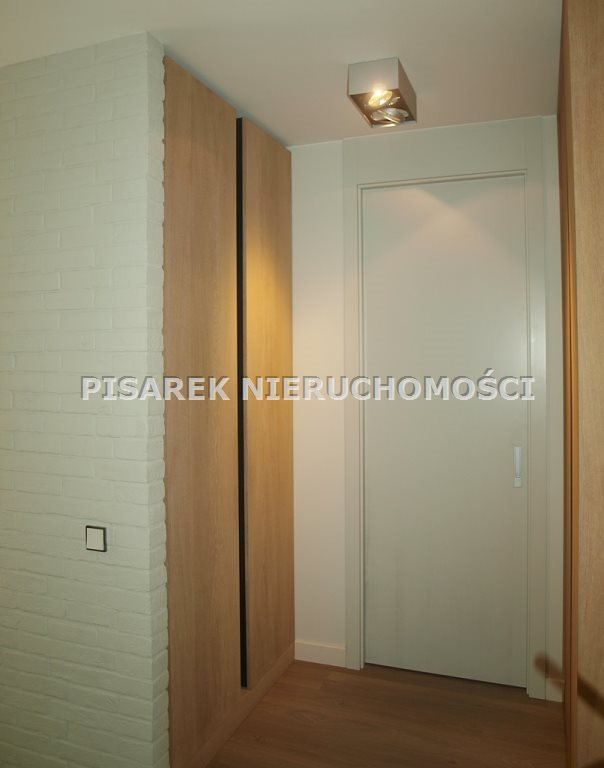 Mieszkanie dwupokojowe na wynajem Warszawa, Śródmieście, Centrum, Górskiego  54m2 Foto 9