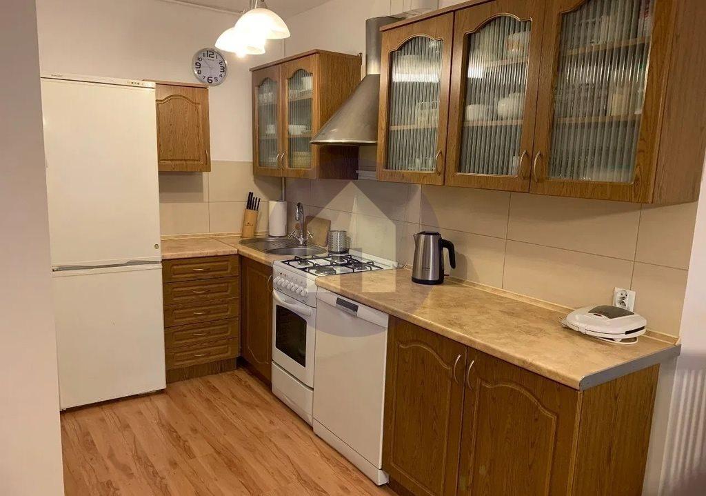 Mieszkanie trzypokojowe na sprzedaż Trzebnica  72m2 Foto 6