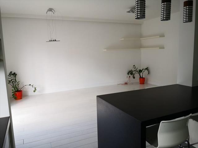 Mieszkanie trzypokojowe na sprzedaż Warszawa, Wola, Jana Kazimierza  82m2 Foto 3