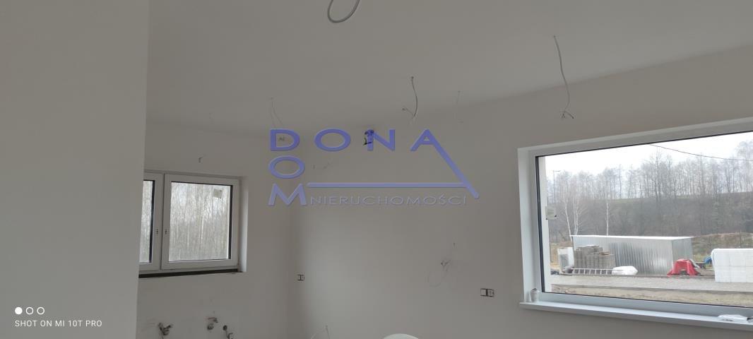 Dom na sprzedaż Łódź, Górna, Chojny  170m2 Foto 4
