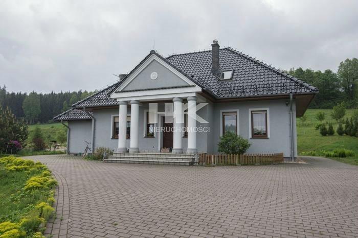 Dom na sprzedaż Świeradów-Zdrój  245m2 Foto 5