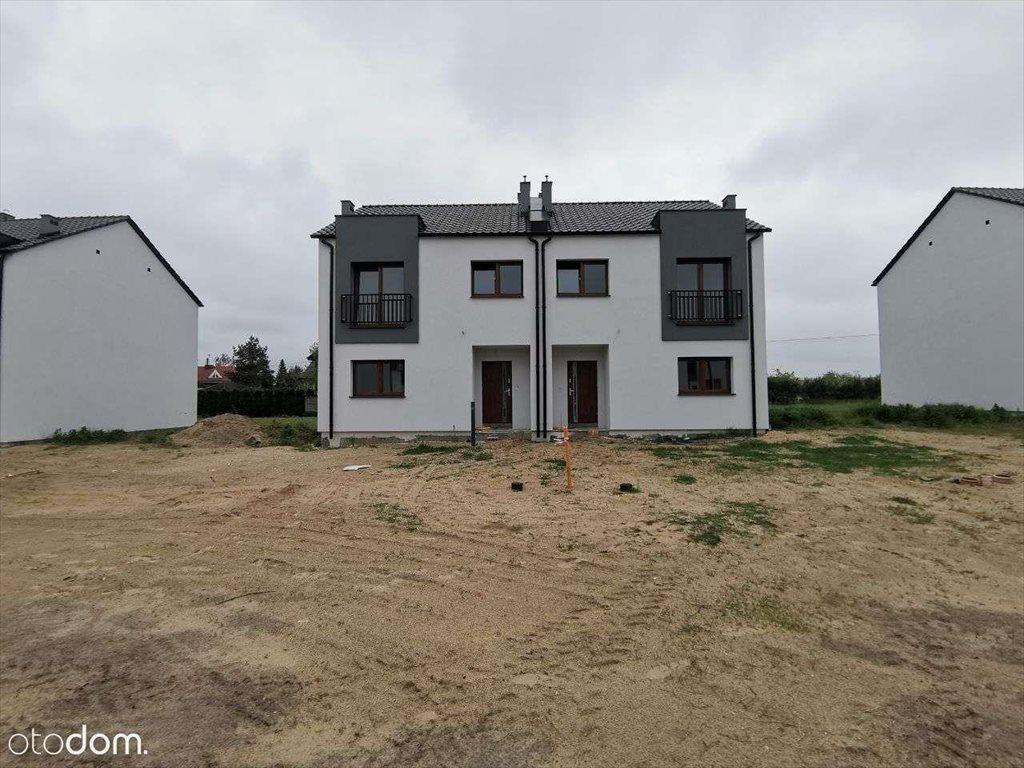 Dom na sprzedaż Kamionki  100m2 Foto 1