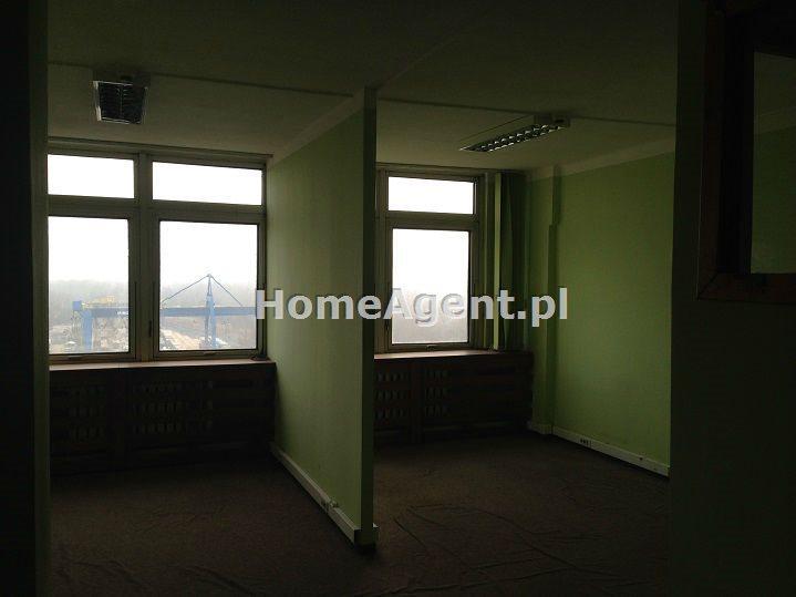 Lokal użytkowy na wynajem Sosnowiec, Centrum  47m2 Foto 1