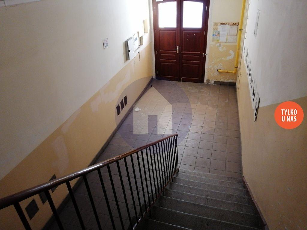 Mieszkanie trzypokojowe na sprzedaż Dzierżoniów, Świdnicka  70m2 Foto 12