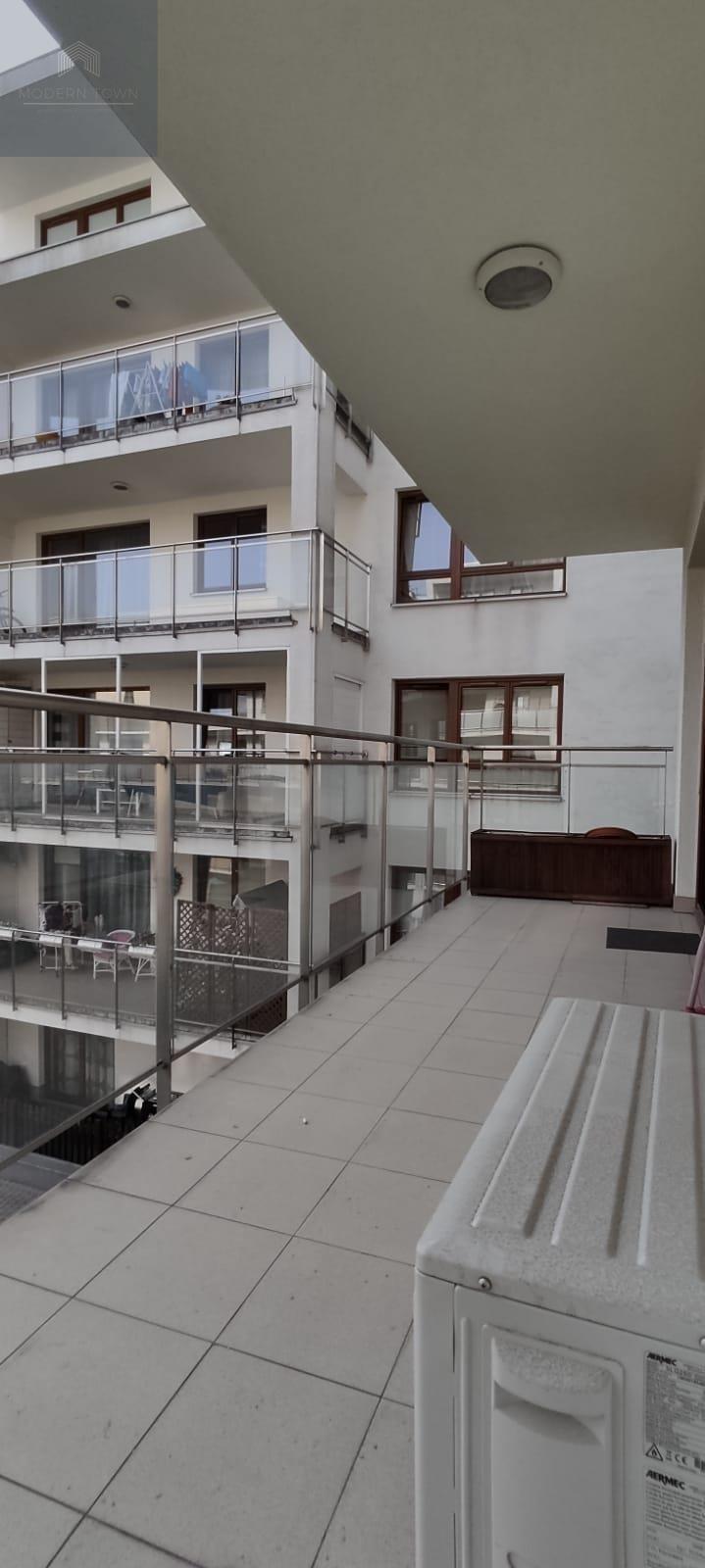 Mieszkanie dwupokojowe na sprzedaż Pruszków, Prusa  45m2 Foto 12