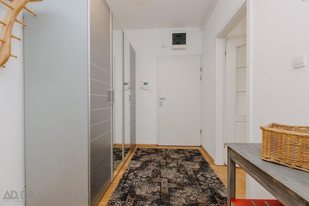 Mieszkanie dwupokojowe na sprzedaż Warszawa, Bielany, Marymoncka  52m2 Foto 9