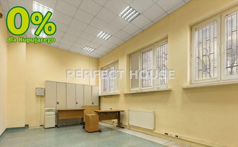 Lokal użytkowy na sprzedaż Poznań  1333m2 Foto 7