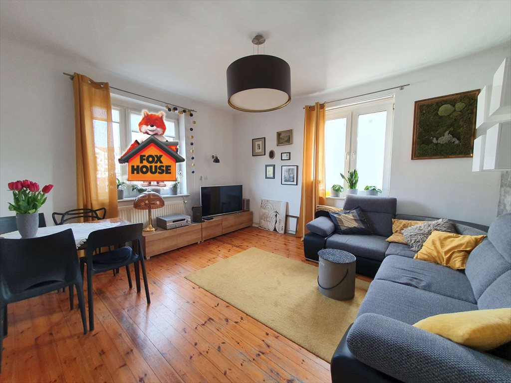 Mieszkanie na sprzedaż Bolesławiec, Łasicka  112m2 Foto 1