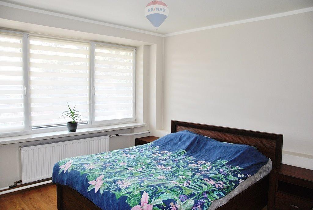 Dom na sprzedaż Bielsko-Biała, Mariana Langiewicza  272m2 Foto 7