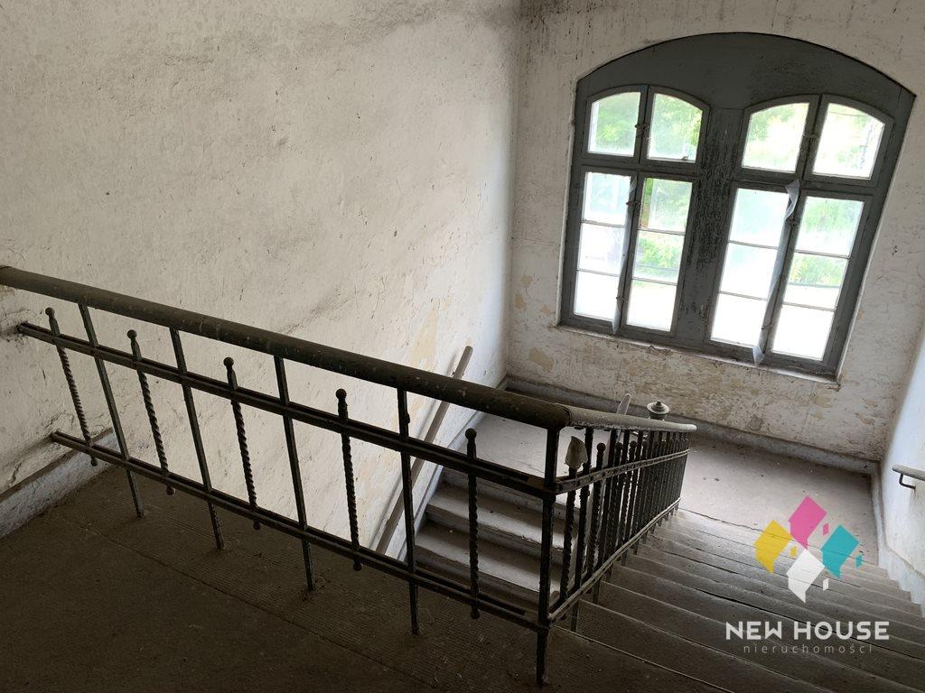 Dom na sprzedaż Olsztyn, Nad Jeziorem Długim, Jacka Kuronia  3000m2 Foto 6