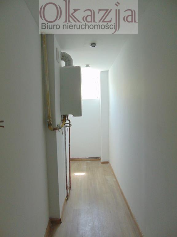Mieszkanie trzypokojowe na sprzedaż Katowice, Brynów  78m2 Foto 8
