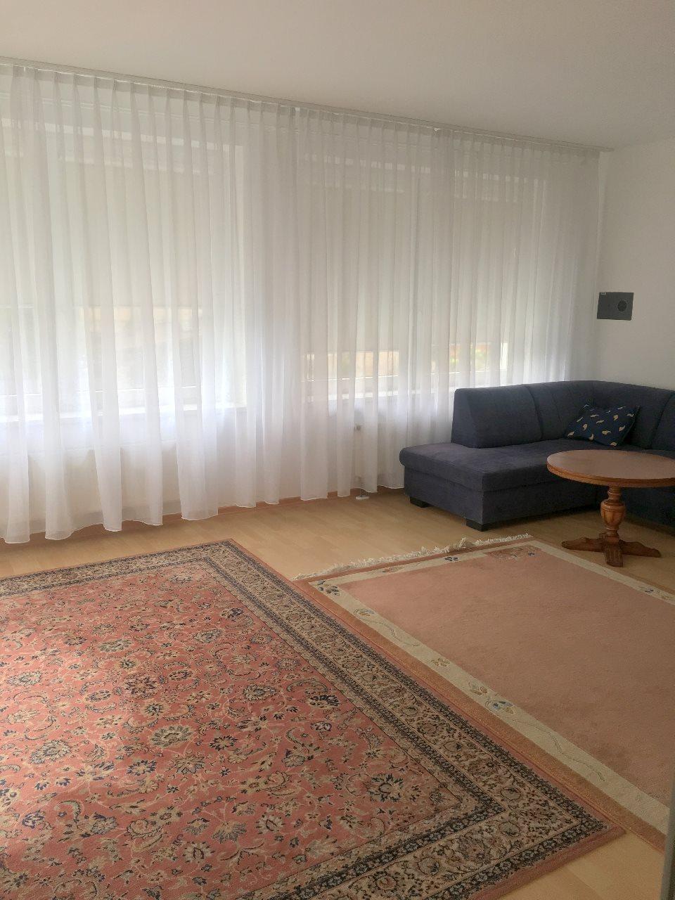 Mieszkanie trzypokojowe na wynajem Gdynia, Działki Leśne, Warszawska  100m2 Foto 5