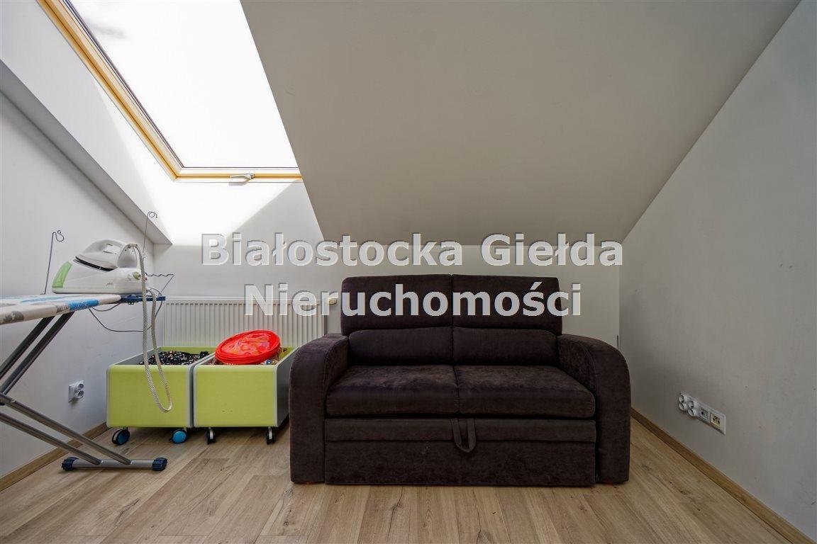 Dom na sprzedaż Nowodworce  130m2 Foto 9