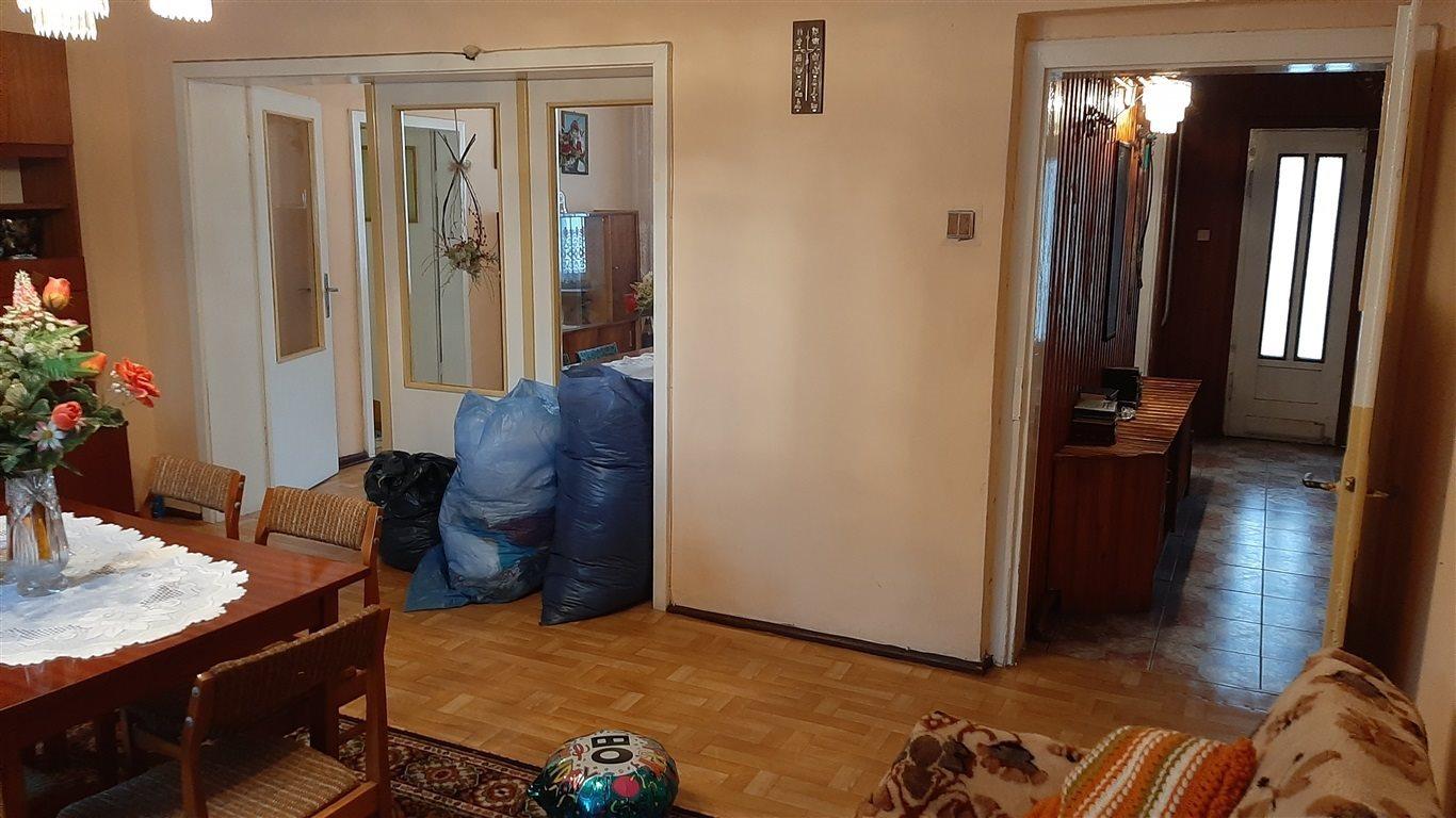 Dom na sprzedaż Izbicko  300m2 Foto 9