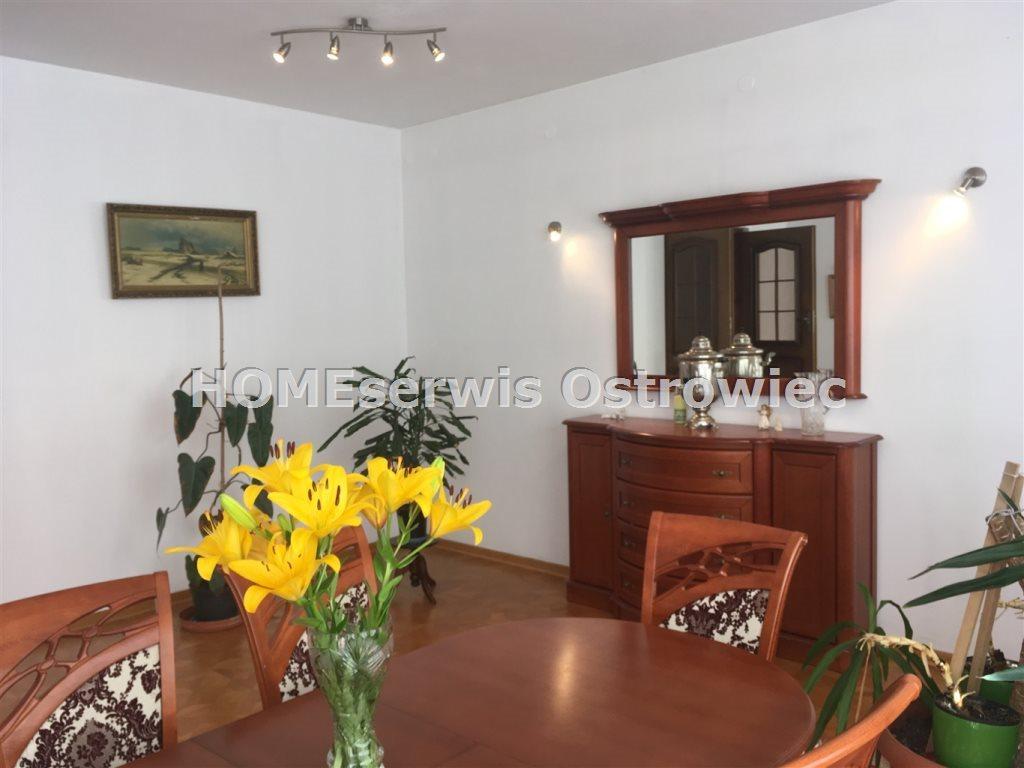 Dom na sprzedaż Ostrowiec Świętokrzyski, Henryków  250m2 Foto 12