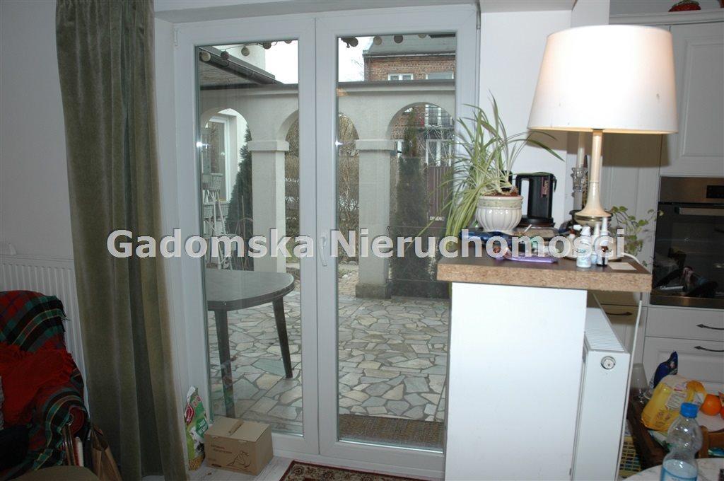 Dom na sprzedaż Warszawa, Wawer, Marysin Wawerski  150m2 Foto 10