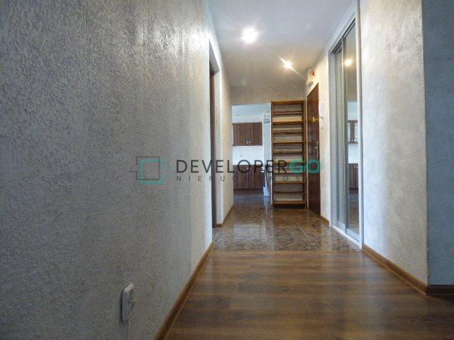 Mieszkanie trzypokojowe na sprzedaż Puławy, Wacława Sieroszewskiego  68m2 Foto 6